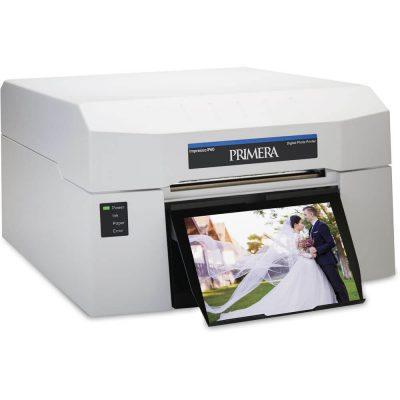 Primera Printers Archives - Buffalo Imaging