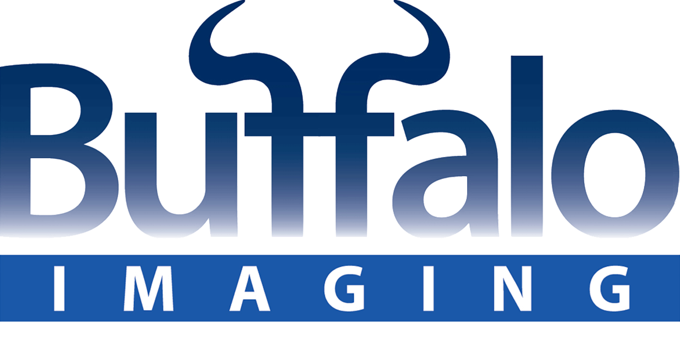 Buffalo Imaging